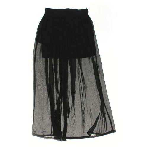 Forever 21 Skirt in size M at up to 95% Off - Swap.com