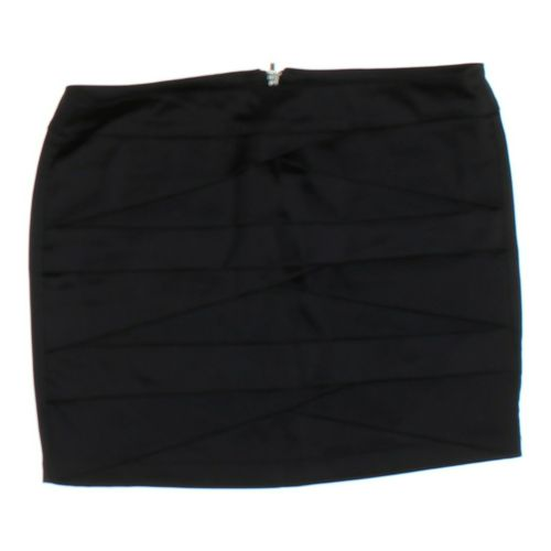 Forever 21 Skirt in size S at up to 95% Off - Swap.com