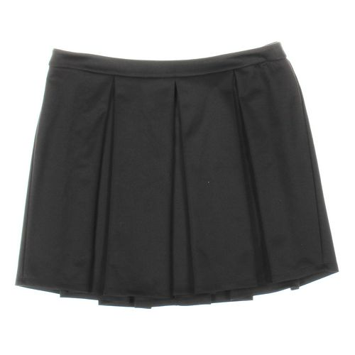 Forever 21+ Skirt in size 3X at up to 95% Off - Swap.com