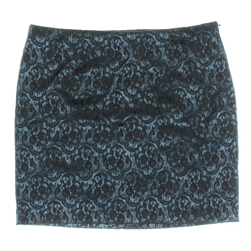 Forever 21 Skirt in size L at up to 95% Off - Swap.com