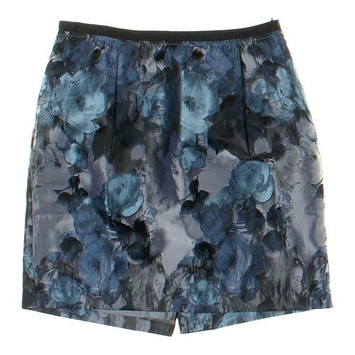 Forever 21 Skirt in size XS at up to 95% Off - Swap.com