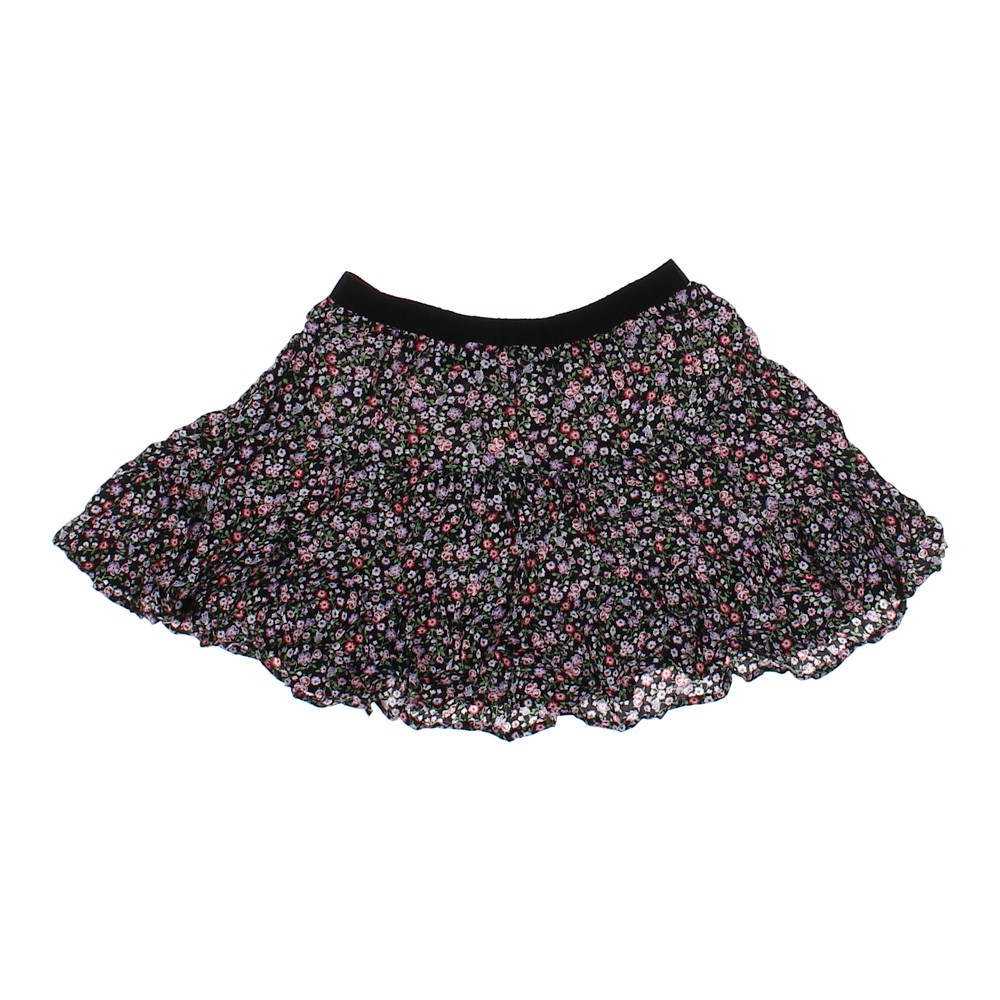 f52cf8f56 Forever 21 Skirt in size XS at up to 95% Off - Swap.com