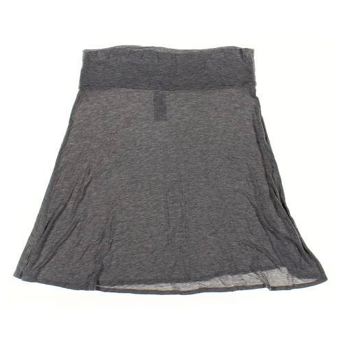 FOREVER YOUNG Skirt in size XL at up to 95% Off - Swap.com