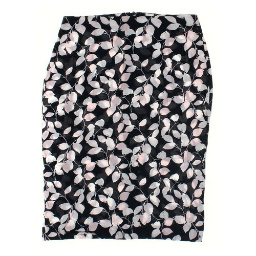 Forever21 Skirt in size M at up to 95% Off - Swap.com