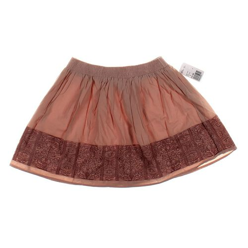 Forever21 Skirt in size S at up to 95% Off - Swap.com