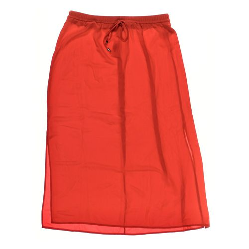 Fourteenth Place Skirt in size XL at up to 95% Off - Swap.com