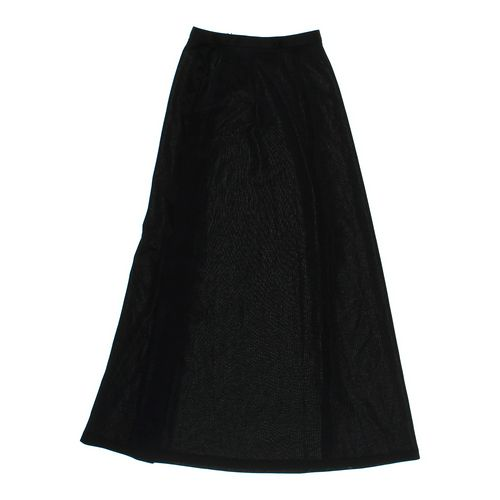 Frank-Lee Skirt in size 10 at up to 95% Off - Swap.com