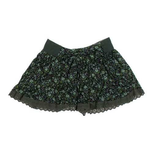 Free People Skirt in size M at up to 95% Off - Swap.com