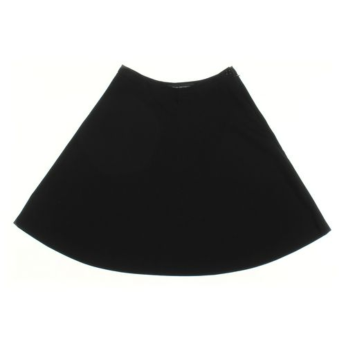 French Connection Skirt in size 6 at up to 95% Off - Swap.com
