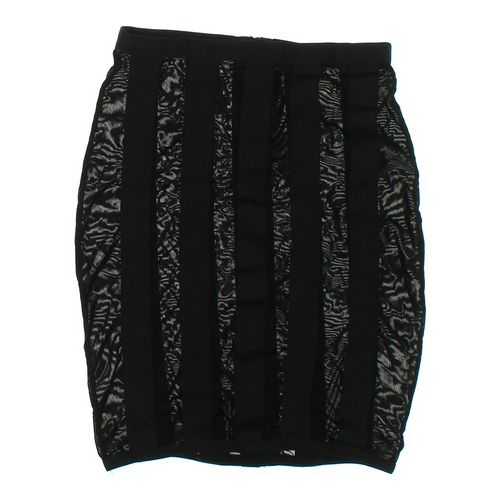 French Kiss Skirt in size L at up to 95% Off - Swap.com