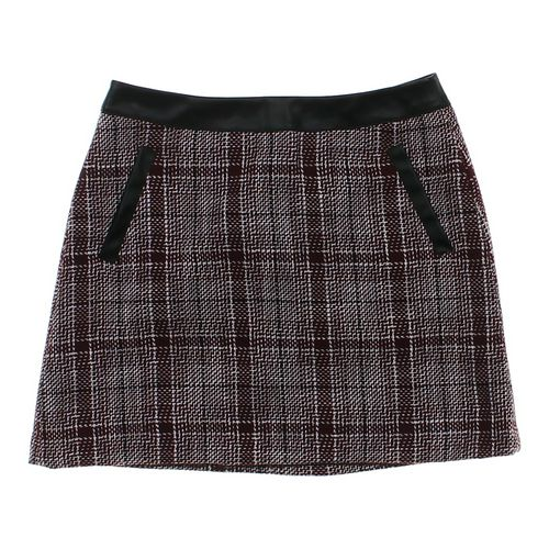 Frenchie Skirt in size S at up to 95% Off - Swap.com