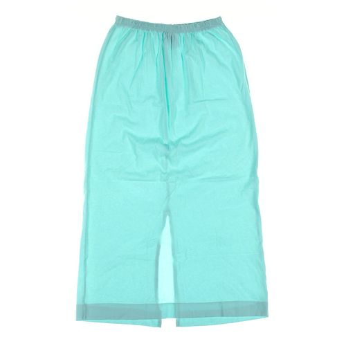 Fresh Produce Skirt in size M at up to 95% Off - Swap.com