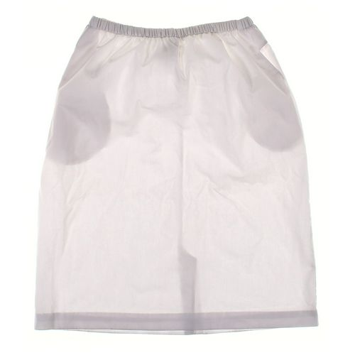 Fundamentals Skirt in size XL at up to 95% Off - Swap.com