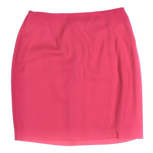 Gantos Skirt in size 8 at up to 95% Off - Swap.com