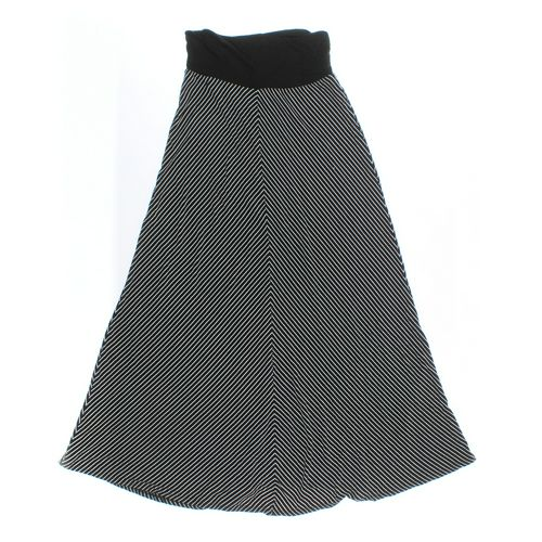 Gap Skirt in size XS at up to 95% Off - Swap.com