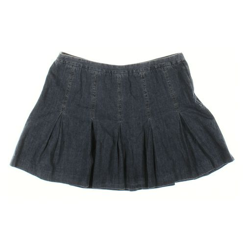 Gap Skirt in size 16 at up to 95% Off - Swap.com