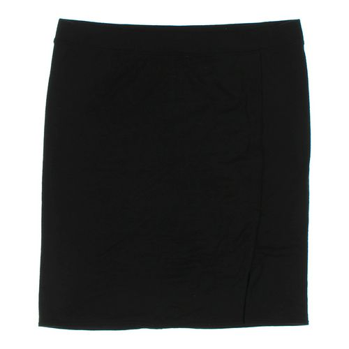 Gap Skirt in size XL at up to 95% Off - Swap.com