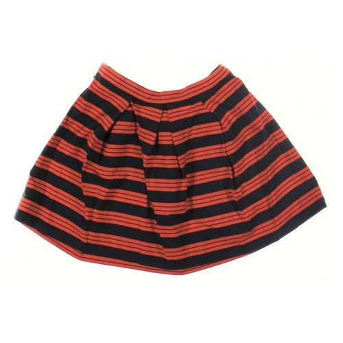Gap Skirt in size 0 at up to 95% Off - Swap.com