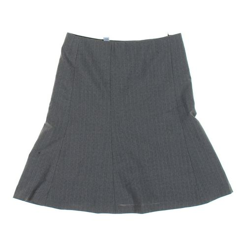 Gap Skirt in size 10 at up to 95% Off - Swap.com