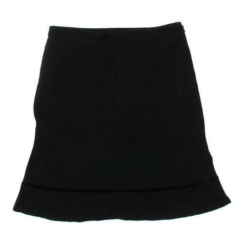 Gap Skirt in size 12 at up to 95% Off - Swap.com