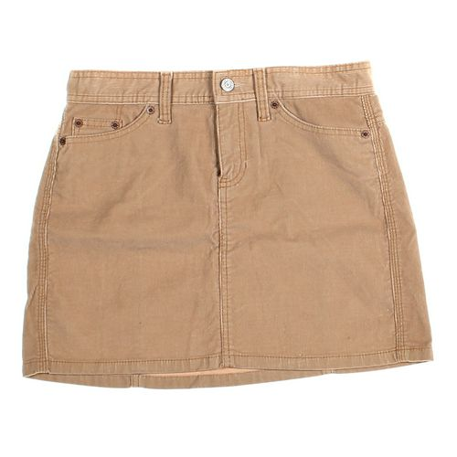 Gap Skirt in size 2 at up to 95% Off - Swap.com