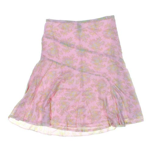 Gap Skirt in size 4 at up to 95% Off - Swap.com