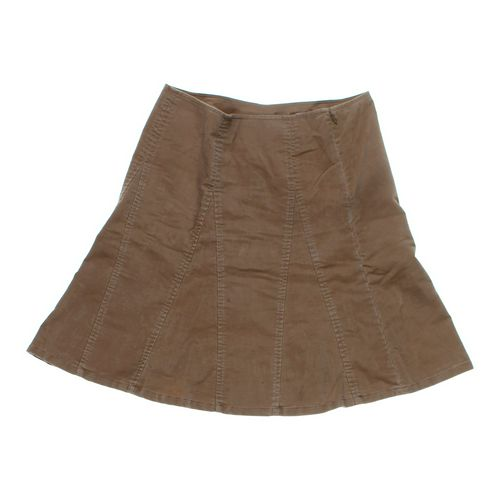 Gap Skirt in size 6 at up to 95% Off - Swap.com