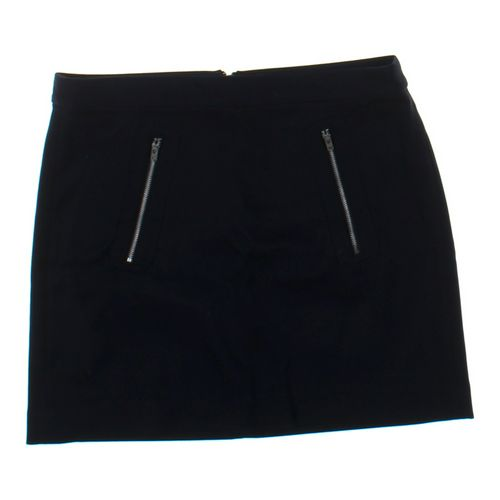 Gap Skirt in size 8 at up to 95% Off - Swap.com
