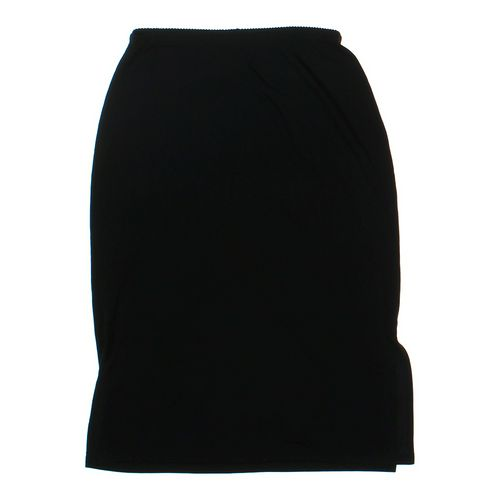 Gap Skirt in size L at up to 95% Off - Swap.com