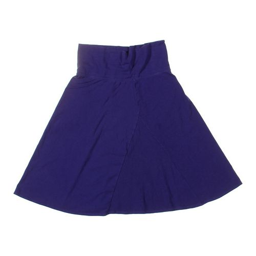 Gap Skirt in size M at up to 95% Off - Swap.com