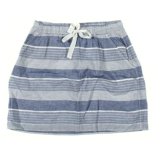 Gap Skirt in size S at up to 95% Off - Swap.com