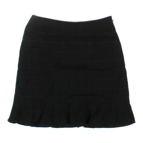 Geoffrey Beene Skirt in size 6 at up to 95% Off - Swap.com