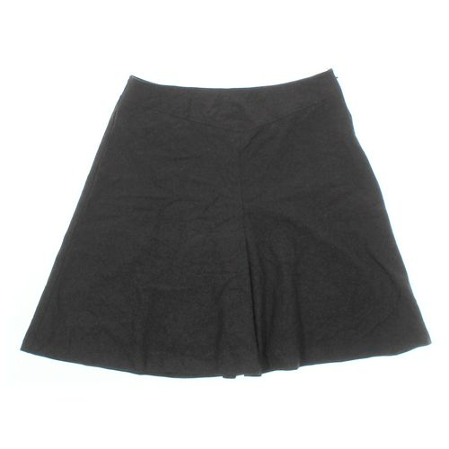 GEORGE Skirt in size 14 at up to 95% Off - Swap.com