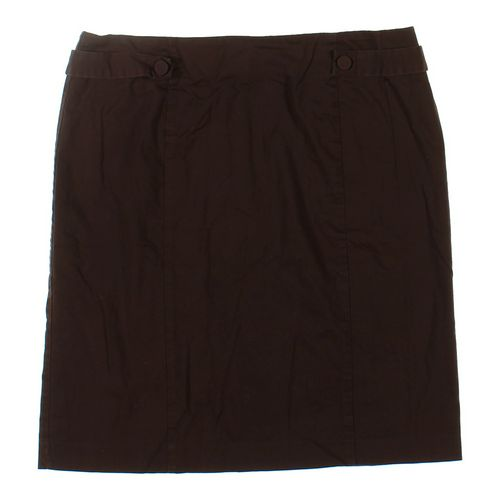 GEORGE Skirt in size 16 at up to 95% Off - Swap.com