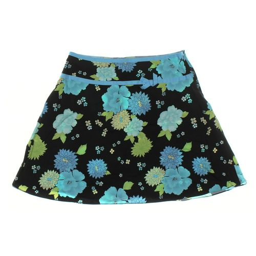GEORGE Skirt in size 18 at up to 95% Off - Swap.com