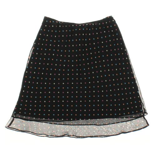 GEORGE Skirt in size 12 at up to 95% Off - Swap.com