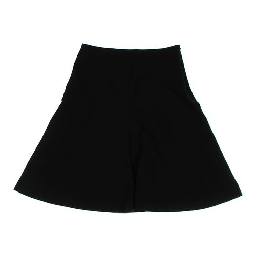 GEORGE Skirt in size 4 at up to 95% Off - Swap.com
