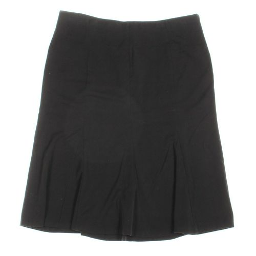 Gerber Skirt in size 18 at up to 95% Off - Swap.com