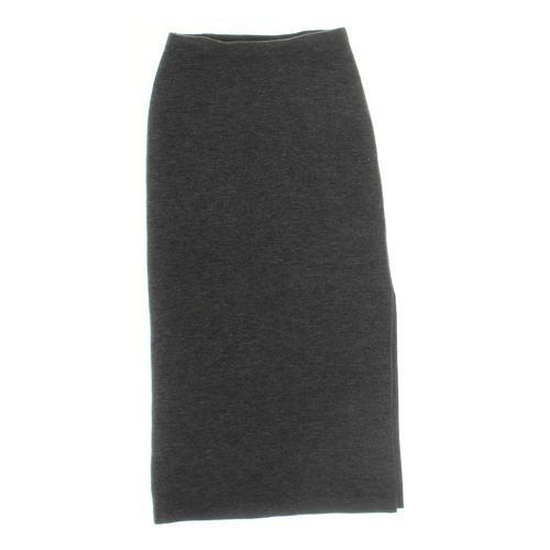 Gett Skirt in size S at up to 95% Off - Swap.com