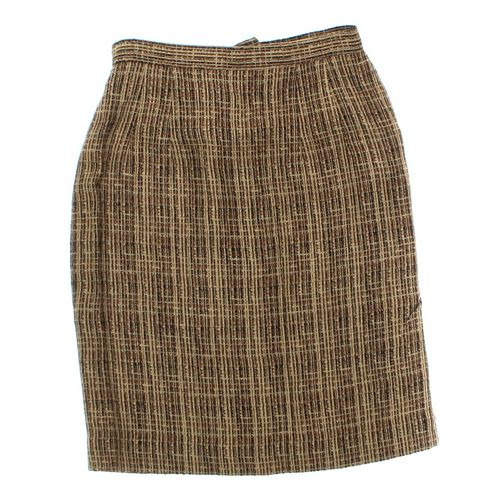 Gianni Skirt in size 2 at up to 95% Off - Swap.com