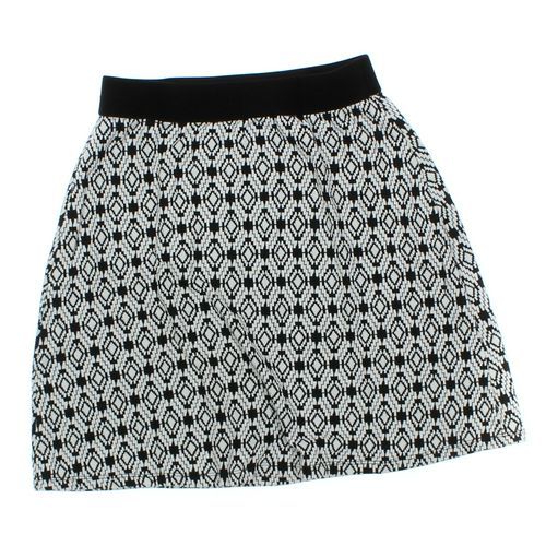 GILLI Skirt in size XL at up to 95% Off - Swap.com