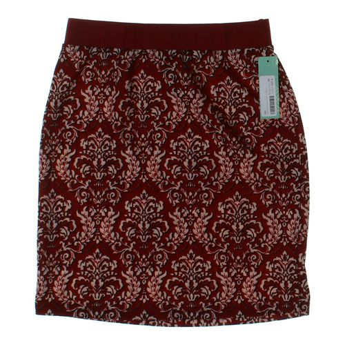 GILLI Skirt in size S at up to 95% Off - Swap.com