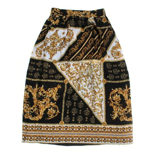 Gina Peters Skirt in size S at up to 95% Off - Swap.com