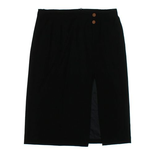 Giorgio Fiorlini Skirt in size 24 at up to 95% Off - Swap.com