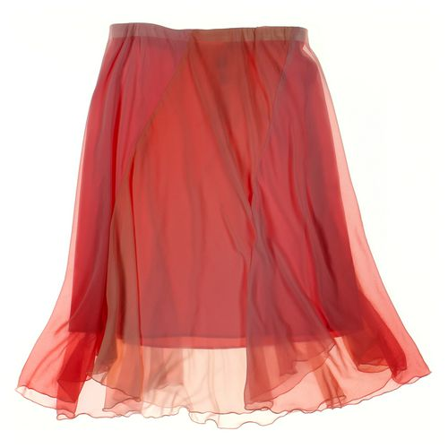 Giorgio Fiorlini Skirt in size L at up to 95% Off - Swap.com