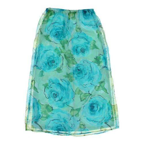 Girl Code Skirt in size S at up to 95% Off - Swap.com