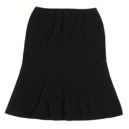 good clothes collections Skirt in size 16 at up to 95% Off - Swap.com