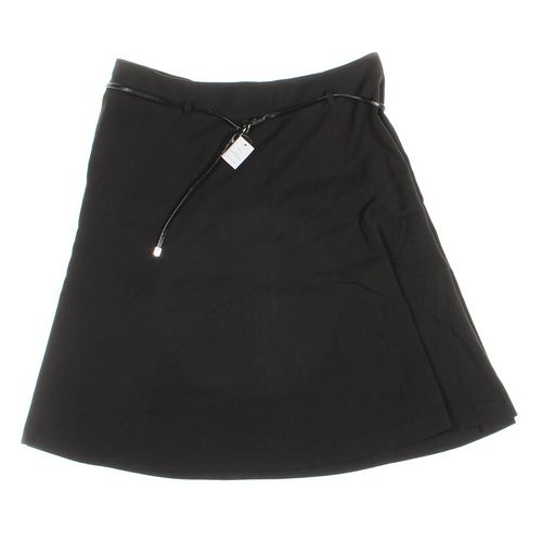 Grace Elements Skirt in size 14 at up to 95% Off - Swap.com