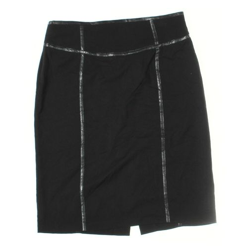 Grace Elements Skirt in size 16 at up to 95% Off - Swap.com