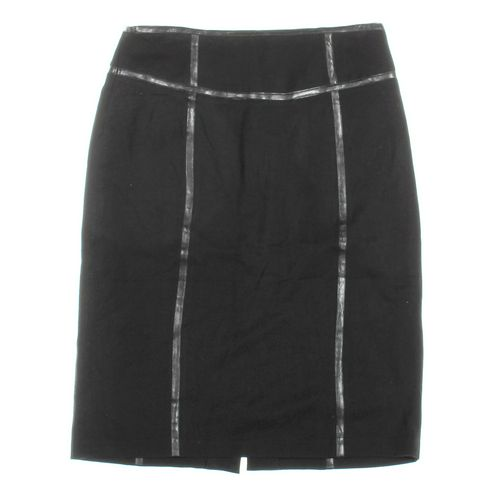 Grace Elements Skirt in size 12 at up to 95% Off - Swap.com